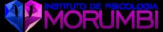 Instituto Psicologia  Morumbi